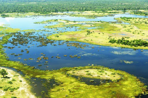 Africa_Botswana_Delta-Okavango_Naturaleza_Vista-Aerea